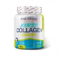 COLLAGEN powder (200г)