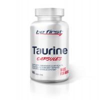 Taurine capsules (90капс)