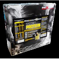 Сывороточный протеин  (1кг)