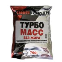 Турбо Масс без жира (700г)