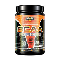 BCAA Powder (360г)