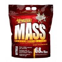 Mutant Mass (6,8кг)