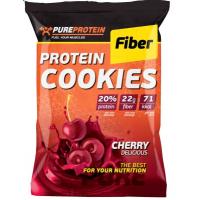 Protein Cookies (1шт-40г)