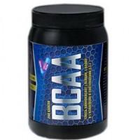 BCAA (250капс)