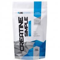 Creatine Powder (200г)