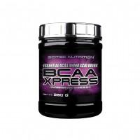BCAA Xpress (280г)